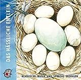 Das hässliche Entlein - CD (Klassische Musik und Sprache erzählen) - Hans Christian Andersen, Ute Kleeberg