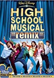 High School Musical remix kostenlos online stream