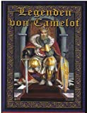 Pro Ludo Legende von Camelot