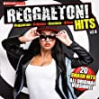 Reggaeton Hits V2.0 (Reggaeton - Cubaton - Dembow - 20 Urban Latin Hits)