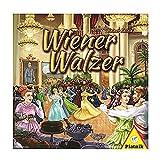 Piatnik 6358 - Quizspiele Wiener Walzer