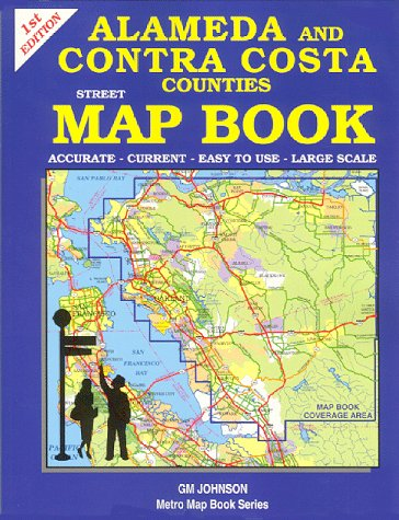 alameda-and-contra-costa-countries-map-book-gm-johnson-metro-map-books