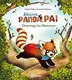 Kleiner Panda Pai – Unterwegs ins Abenteuer