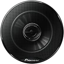 Pioneer TS-G1332I Hauts Parleurs Auto