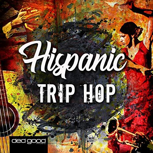 Hispanic Trip Hop