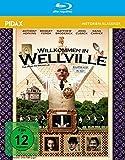 Willkommen in Wellville - Remastered Edition (Pidax Film-Klassiker) - Blu-ray