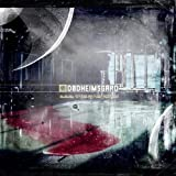 666 International by Dodheimsgard (DHG) (2011) Audio CD