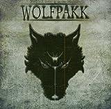 Wolfpakk: Wolfpakk (Audio CD)