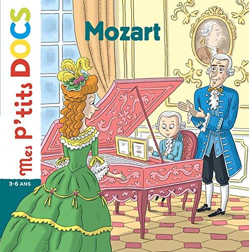 """<a href=""""/node/822"""">Mozart</a>"""