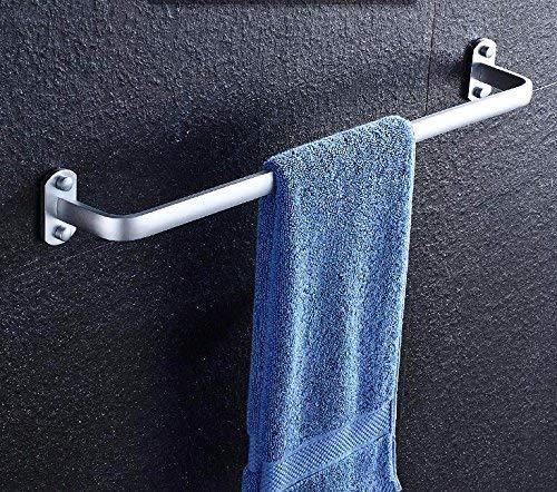 eo-Bodenfliesen für Badezimmer sind Selbstklebende, Wasserdichte Wandhalterungen ()