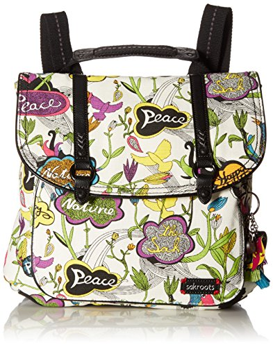 sakroots-womens-convertible-backpack-optic-peace