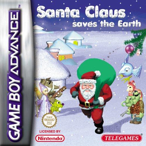 santa-claus-saves-the-earth