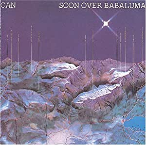 Soon Over Babaluma [Remastered [Import USA]