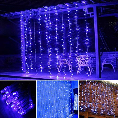 omgai-window-curtain-icicle-string-lights-300led-for-christmas-xmas-wedding-party-home-decoration-fa