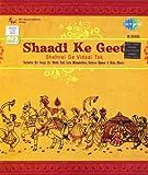 #8: Shehnai Se Vidaai Tak - Shaadi K Geet