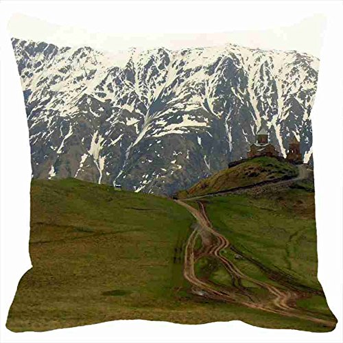 custom-pillowcases-diy-design-nature-mountains-grass-trail-hd-personalized-home-decor-pillow-cover-c