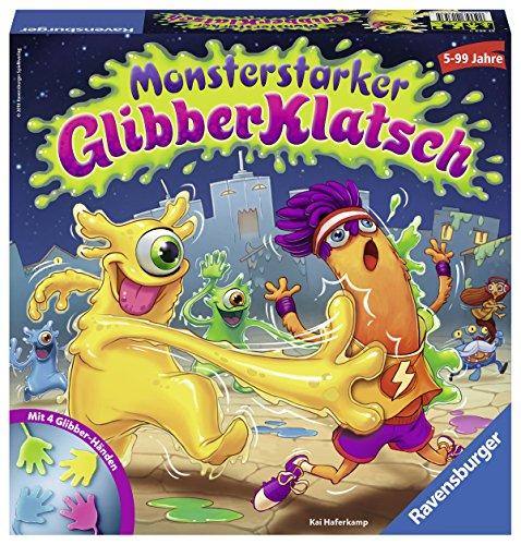 Ravensburger-Kinderspiele-21353-Monsterstarker-Glibberklatsch