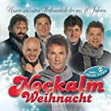 Nockalm Weihnacht-Unsere Schönsten Weihn.Lieder -