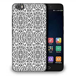Snoogg Birthday Gift Designer Protective Phone Back Case Cover For Samsung Galaxy J1