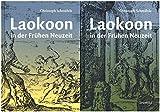 Laokoon in der Frühen Neuzeit - 2er Pack - Christoph Schmälzle