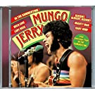 Mungo Jerry-in the Summertime