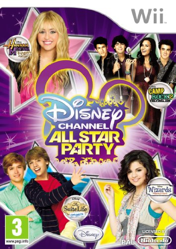 disney-channel-all-star-party-wii