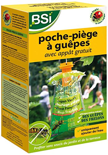 bsi-50086-poche-piege-a-guepes-non-reutilisable-anti-nuisible