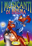 I Musicanti Di Brema (Fuji Eight) [Import italien]