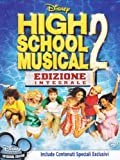 High school musical 2 (edizione integrale) [(edizione integrale)] [Import italien]