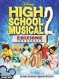 High school musical 2(edizione integrale) [(edizione integrale)] [Import italien]