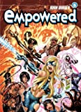 Image de Empowered Volume 6