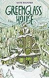 Greenglass House (German Edition)