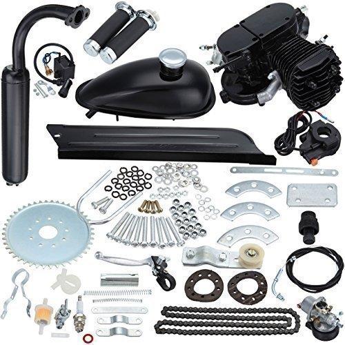mountainnet-80cc-2-tempi-benzina-motore-a-gas-kit-motore-per-motorizzato-bici-bicicletta