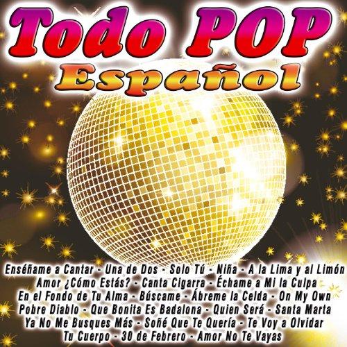 Que Bonita Es Badalona de Grupo Espop en Amazon Music ...