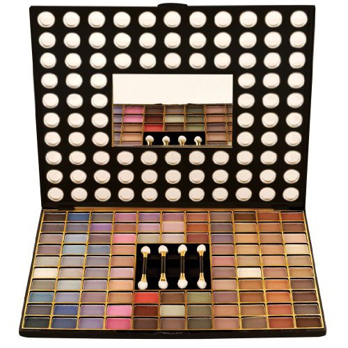 badgequo-body-collection-classic-98-eyes-eyeshadow-palette