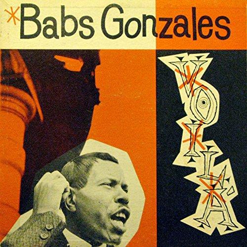 Babs Mood for Love (feat. Ray Nance, Hank Jones, Milt Hinton & Roy Haynes) [Bonus Track]