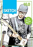 Franzis Verlag Sketch 16.0 [PC/Mac]
