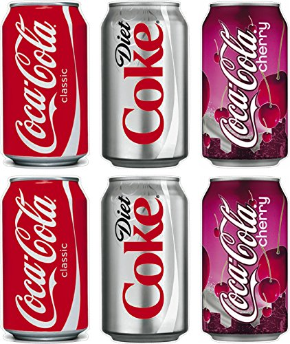 set-of-6-coke-coca-cola-ice-cream-catering-van-drink-can-logo-stickers-decals-ss10016