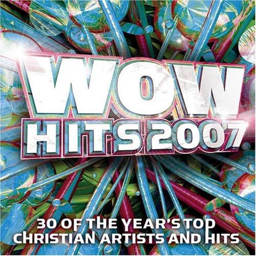 Wow Hits 2007 [Enhanced]
