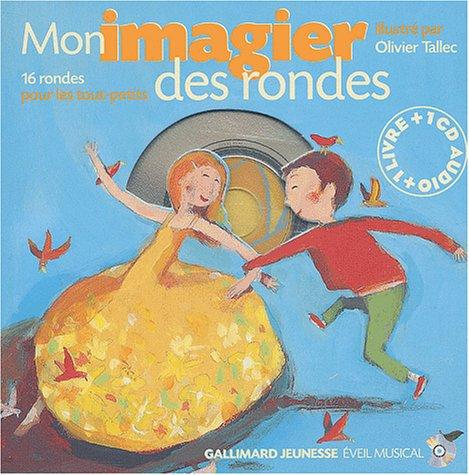"""<a href=""""/node/11679"""">Mon imagier des rondes</a>"""