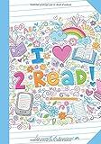 Telecharger Livres I love 2 read (PDF,EPUB,MOBI) gratuits en Francaise