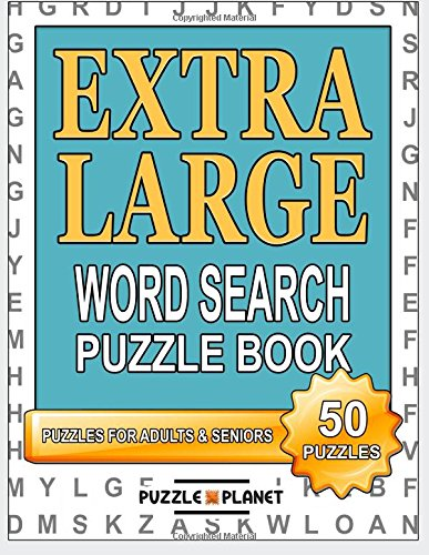 extra-large-word-search-puzzle-book-extra-large-print-word-search-volume-2-word-search-puzzle-books-