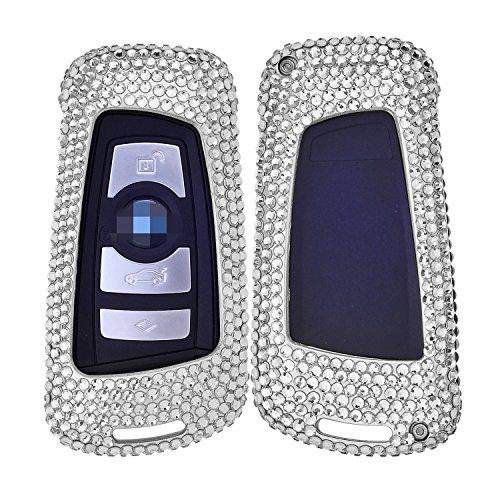 m-jvisun-handgefertigt-car-keyless-entry-key-cover-bling-diamant-hulle-fob-haut-fur-bmw-1-serie-2-te