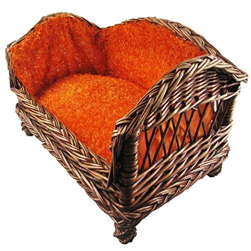 pet-divano-di-vimini-tessitura-a-mano-del-gatto-del-cane-estate-fredda-caldo-inverno-legno-kennel-m