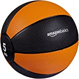AmazonBasics - Palla medica, 5 kg