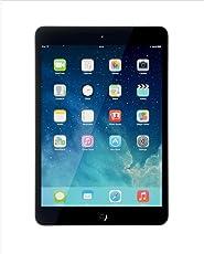 """Apple iPad Mini 2, 7,9"""" Display mit Wi-Fi, 16 GB, 2013, Space Grau (Zertifiziert und Generalüberholt)"""