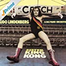 Sister King Kong (Bonus Track)