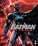 Batman, l'encyclopédie - Le Coffret