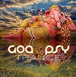Goa & psy trance   Oakenfold, Paul