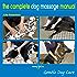 The Complete Dog Massage Manual - Gentle Dog Care